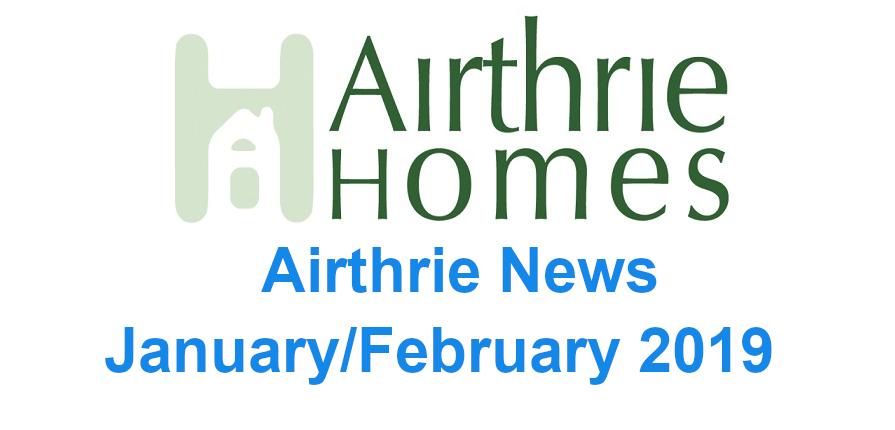 AirthrieNewsJanFeb