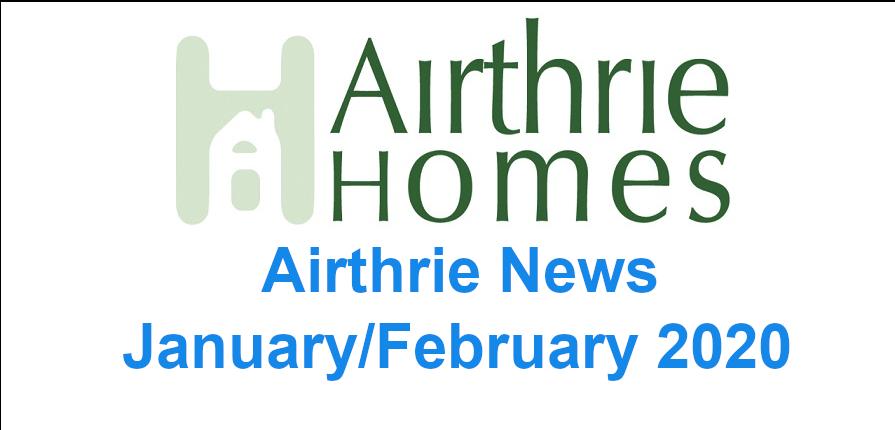 AirthrieNewsJanFeb20