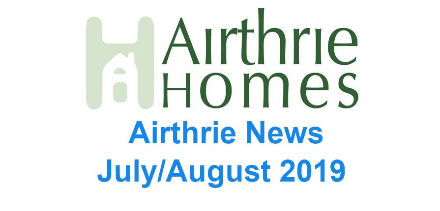 AirthrieNewsJulAug