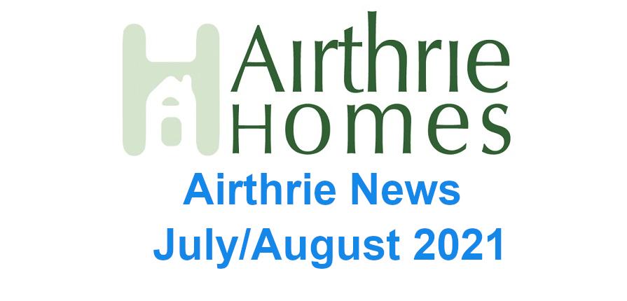 AirthrieNewsJulyAug