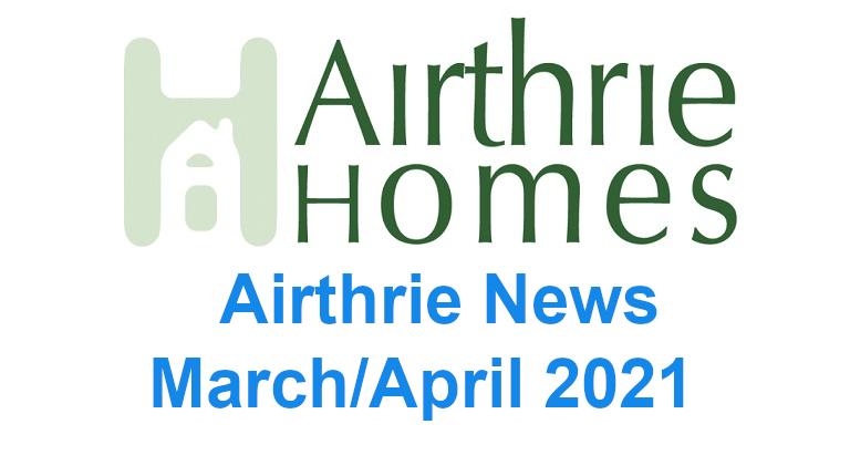 AirthrieNewsMarAPR
