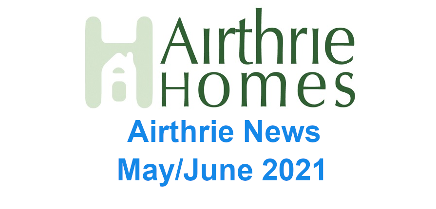 AirthrieNewsMayJune