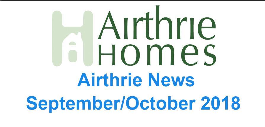 AirthrieNewsSeptOCT