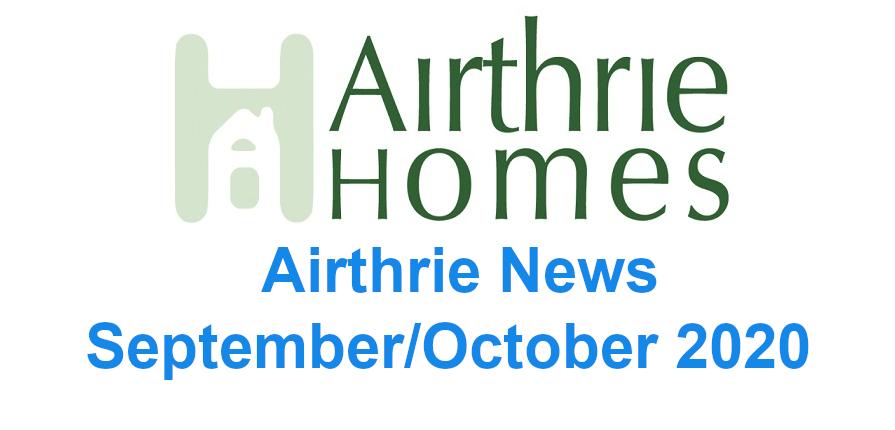 AirthrieNewsSeptOCT20