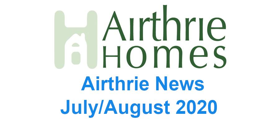 JulyAugustAirthrieNews
