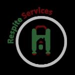 Respite Logo