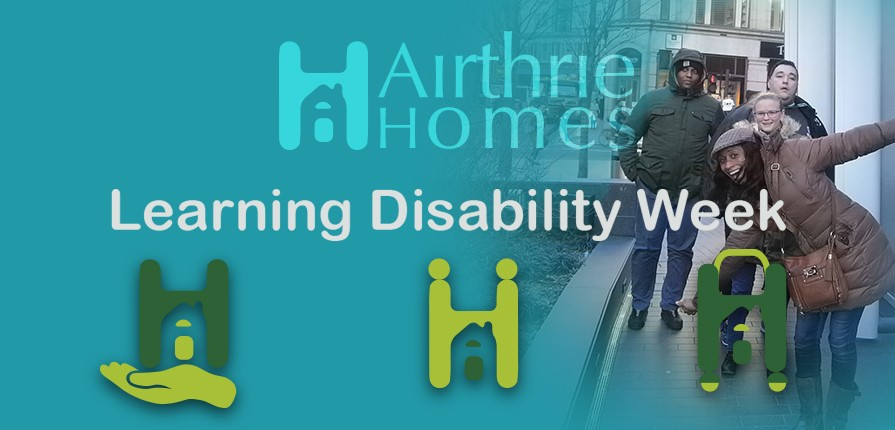 learningdisabilityweek
